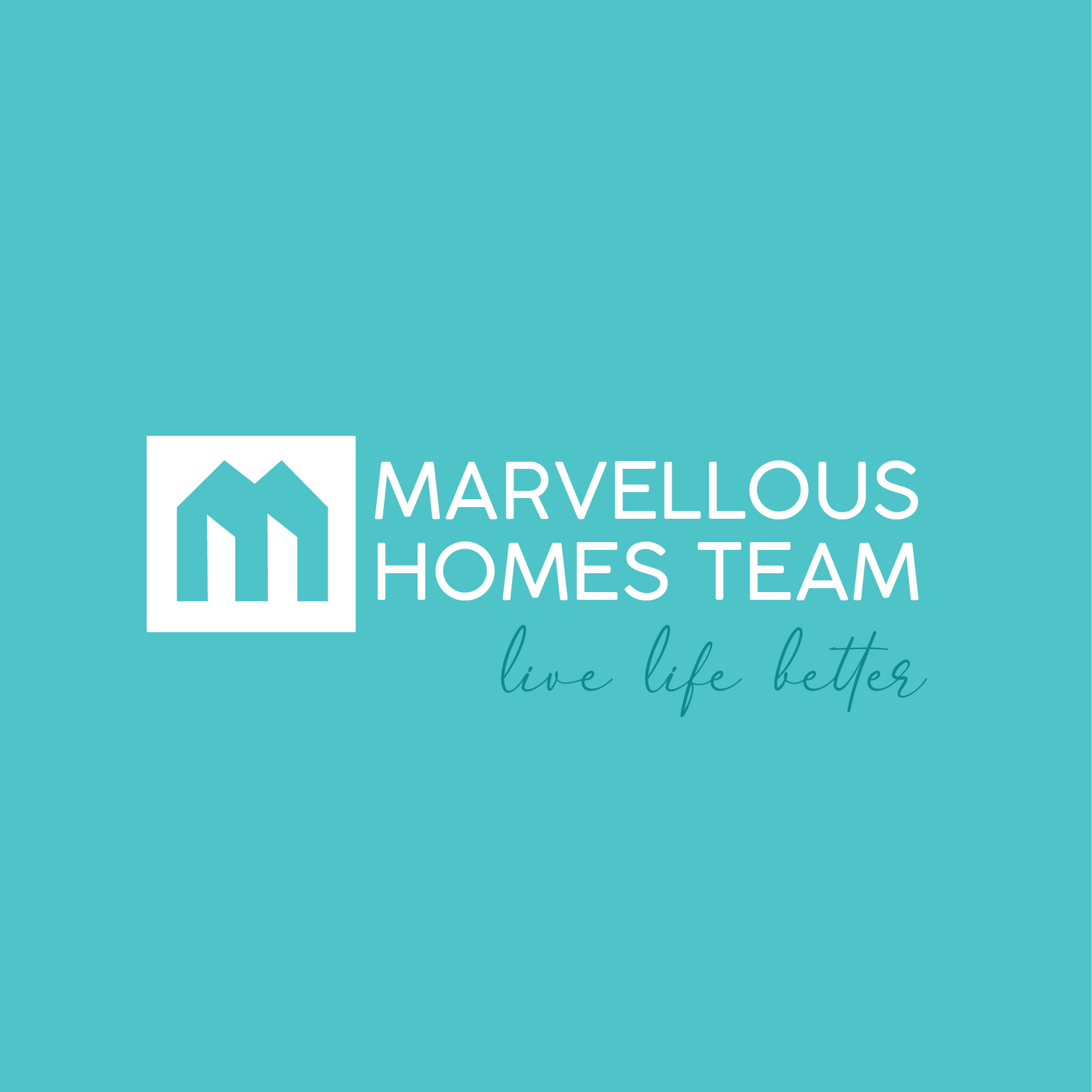 Marvellous Homes Blog